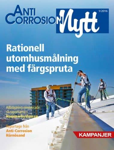 AC-Nytt-1-2016-1_Omslag