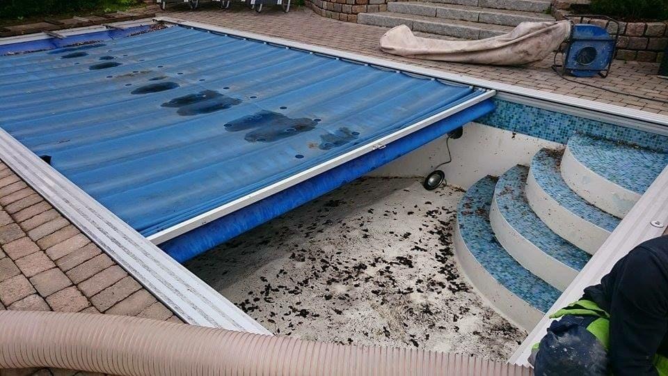 blästring pool allblästring 02