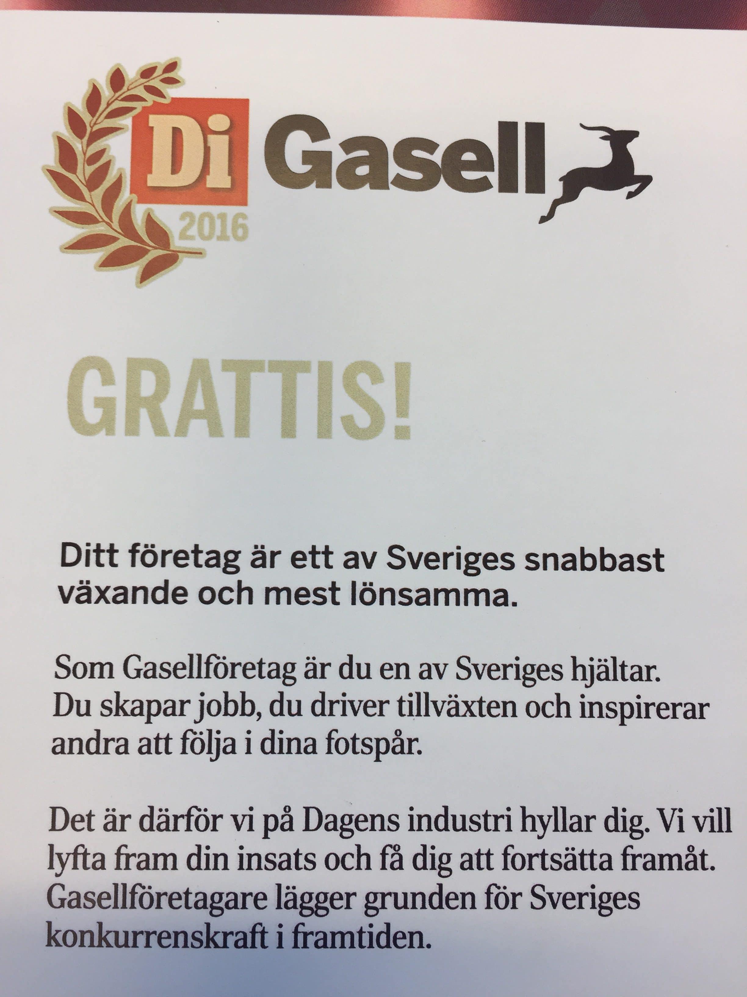 allblastring-di-gasell-2016