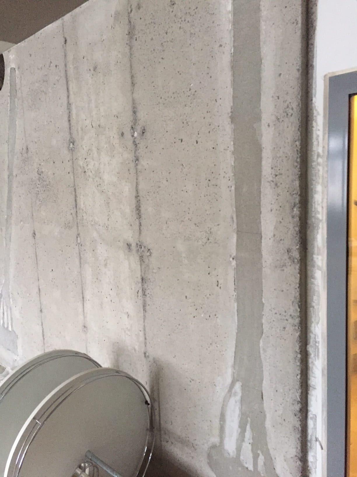 allblästring blästring betong Nolimo entreprenad Floragatan 01