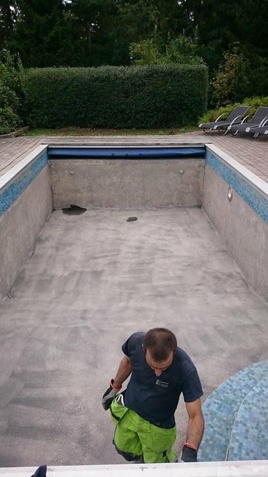 blästring pool allblästring 01
